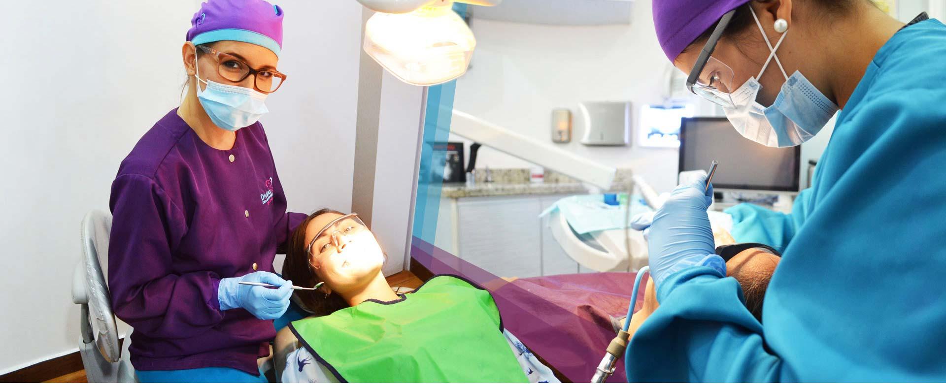 odontologia-divina-sonrisa-2